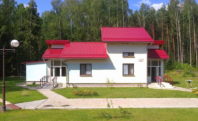 gostevoj-dom-nadezhda-1