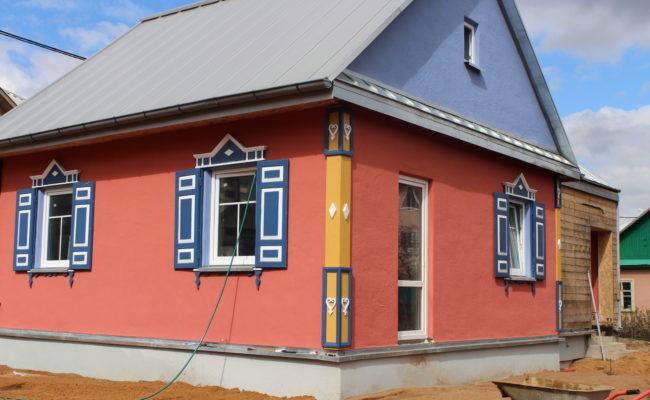 rekonstrukciya-zhilogo-doma-minsk-1
