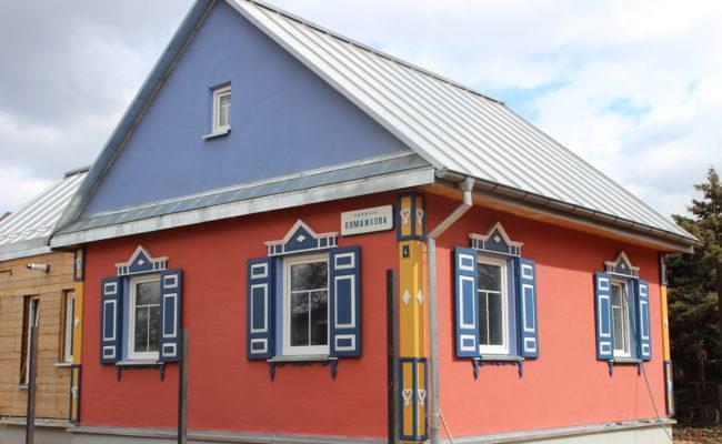 rekonstrukciya-zhilogo-doma-minsk