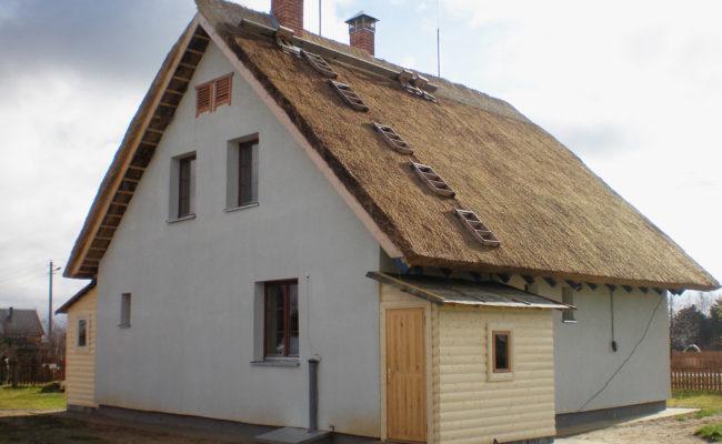 zhiloj-dom-2-stahovci