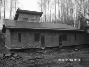 gostevoj-dom-2